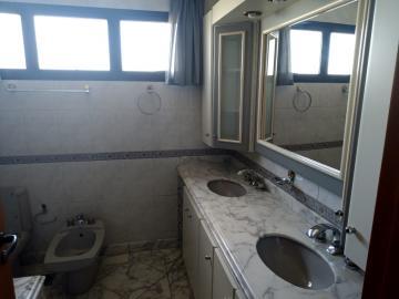 Alugar Apartamento / Padrão em Jundiaí R$ 5.500,00 - Foto 17