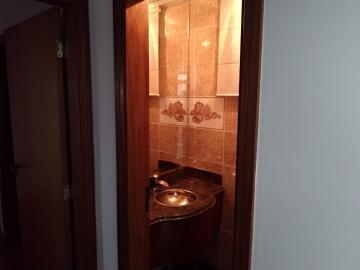 Alugar Apartamento / Padrão em Jundiaí apenas R$ 5.000,00 - Foto 23