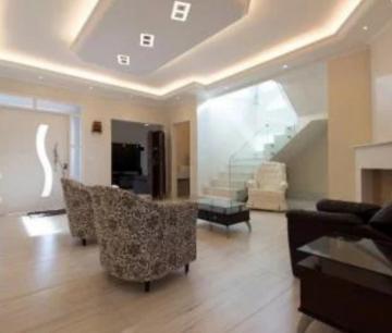 Louveira Rainha Casa Venda R$1.500.000,00 Condominio R$650,00 4 Dormitorios 6 Vagas Area do terreno 450.00m2