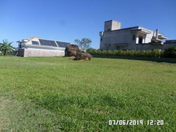Itatiba Bairro Itapema Terreno Venda R$545.000,00 Condominio R$650,00  Area do terreno 1000.00m2
