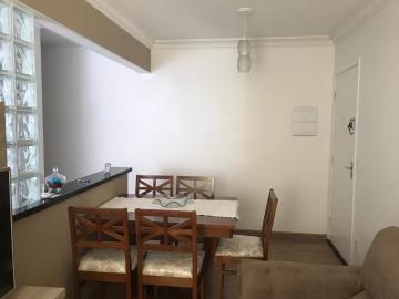 Comprar Apartamento / Padrão em Jundiaí apenas R$ 215.000,00 - Foto 2