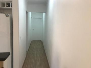 Comprar Apartamento / Padrão em Jundiaí apenas R$ 215.000,00 - Foto 7