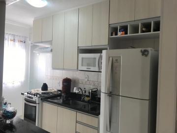 Comprar Apartamento / Padrão em Jundiaí apenas R$ 215.000,00 - Foto 8