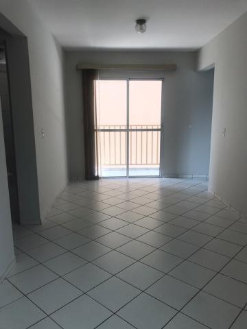 Varzea Paulista Jardim Italia III Apartamento Locacao R$ 900,00 Condominio R$250,00 2 Dormitorios 1 Vaga