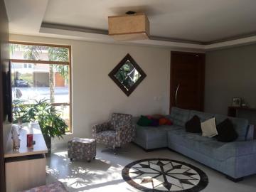 Jundiai Parque Quinta da Boa Vista Casa Venda R$1.450.000,00 Condominio R$800,00 4 Dormitorios 6 Vagas Area do terreno 300.00m2 Area construida 320.00m2