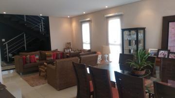 Jundiai Engordadouro Casa Venda R$2.000.000,00 Condominio R$650,00  2 Vagas