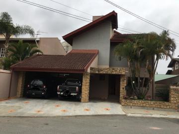 Jundiai Jardim Santa Teresa Casa Venda R$1.500.000,00 Condominio R$300,00 3 Dormitorios 5 Vagas Area do terreno 305.00m2 Area construida 266.00m2