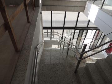 Alugar Industrial / Galpão em Atibaia apenas R$ 464.000,00 - Foto 4