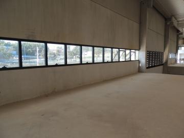 Alugar Industrial / Galpão em Atibaia apenas R$ 464.000,00 - Foto 5