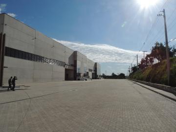 Alugar Industrial / Galpão em Atibaia apenas R$ 464.000,00 - Foto 6