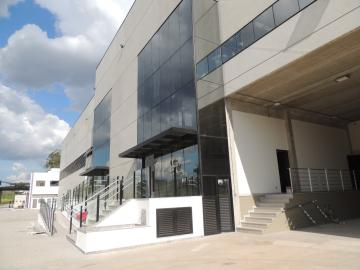 Alugar Industrial / Galpão em Atibaia apenas R$ 464.000,00 - Foto 8