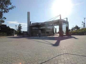 Alugar Industrial / Galpão em Atibaia apenas R$ 464.000,00 - Foto 11