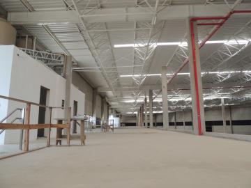 Alugar Industrial / Galpão em Atibaia apenas R$ 464.000,00 - Foto 9