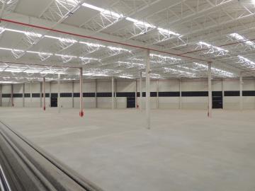 Alugar Industrial / Galpão em Atibaia apenas R$ 464.000,00 - Foto 10