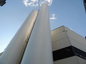Alugar Industrial / Galpão em Atibaia apenas R$ 464.000,00 - Foto 13