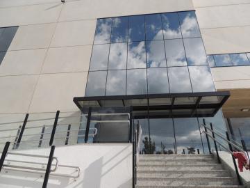 Alugar Industrial / Galpão em Atibaia apenas R$ 464.000,00 - Foto 14