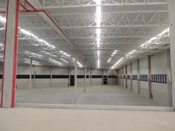 Alugar Industrial / Galpão em Atibaia apenas R$ 464.000,00 - Foto 16