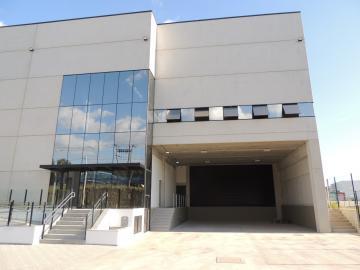 Alugar Industrial / Galpão em Atibaia apenas R$ 464.000,00 - Foto 17