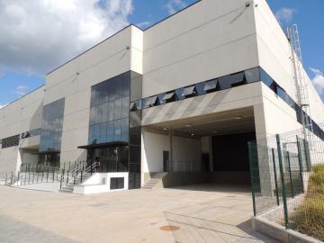 Alugar Industrial / Galpão em Atibaia apenas R$ 464.000,00 - Foto 18