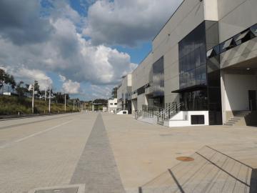 Alugar Industrial / Galpão em Atibaia apenas R$ 464.000,00 - Foto 21