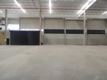 Alugar Industrial / Galpão em Atibaia apenas R$ 464.000,00 - Foto 22