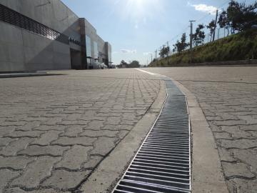Alugar Industrial / Galpão em Atibaia apenas R$ 464.000,00 - Foto 23
