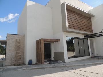 Alugar Industrial / Galpão em Atibaia apenas R$ 464.000,00 - Foto 26