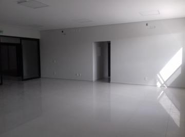Alugar Industrial / Galpão em Atibaia apenas R$ 464.000,00 - Foto 34