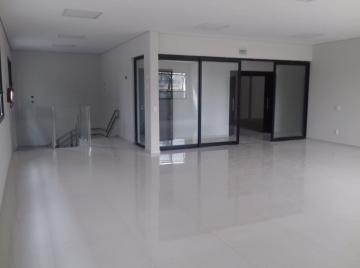 Alugar Industrial / Galpão em Atibaia apenas R$ 464.000,00 - Foto 35