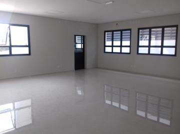 Alugar Industrial / Galpão em Atibaia apenas R$ 464.000,00 - Foto 36