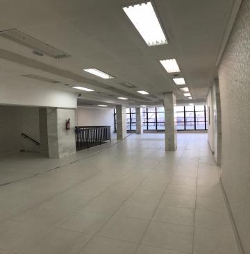 Jundiai Centro Salao Venda R$4.200.000,00  7 Vagas Area do terreno 766.00m2 Area construida 641.00m2