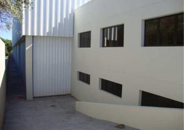 Louveira Leitao industrial Venda R$7.200.000,00  Area do terreno 3825.00m2 Area construida 2751.35m2