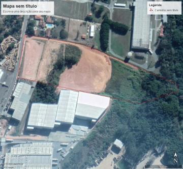 Itupeva Chave terreno Venda R$12.000.000,00  Area do terreno 48000.00m2
