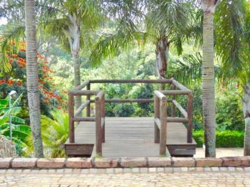 Louveira Monterrey Rural Venda R$2.990.000,00 5 Dormitorios 5 Vagas Area do terreno 3000.00m2