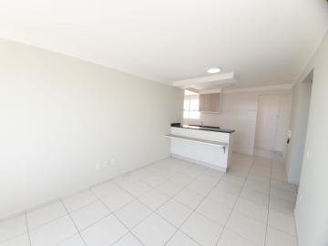 Varzea Paulista Jardim Maria de Fatima Apartamento Locacao R$ 1.200,00 2 Dormitorios 1 Vaga