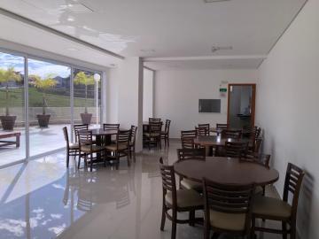 Comprar Apartamento / Padrão em Jundiaí apenas R$ 650.000,00 - Foto 45