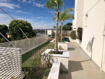Comprar Apartamento / Padrão em Jundiaí apenas R$ 650.000,00 - Foto 48