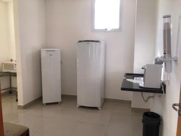 Comprar Apartamento / Padrão em Jundiaí apenas R$ 650.000,00 - Foto 50