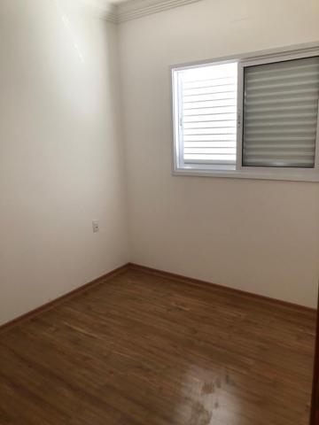 Comprar Apartamento / Padrão em Jundiaí apenas R$ 650.000,00 - Foto 2