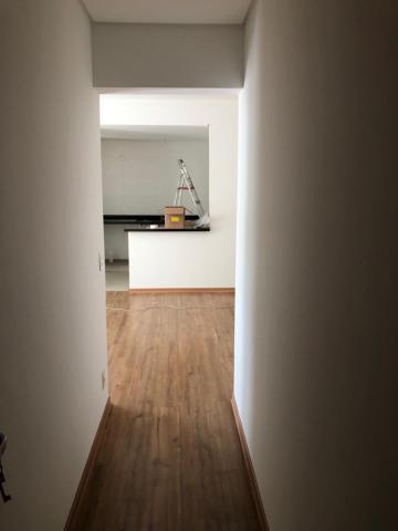 Comprar Apartamento / Padrão em Jundiaí apenas R$ 650.000,00 - Foto 6