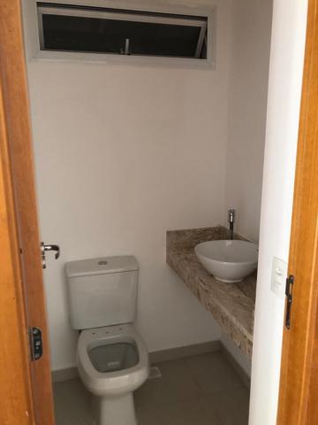 Comprar Apartamento / Padrão em Jundiaí apenas R$ 650.000,00 - Foto 12