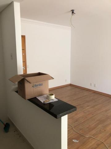 Comprar Apartamento / Padrão em Jundiaí apenas R$ 650.000,00 - Foto 10