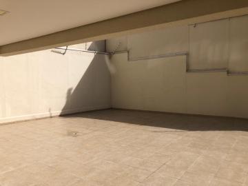 Comprar Apartamento / Padrão em Jundiaí apenas R$ 650.000,00 - Foto 13