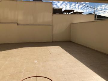 Comprar Apartamento / Padrão em Jundiaí apenas R$ 650.000,00 - Foto 14