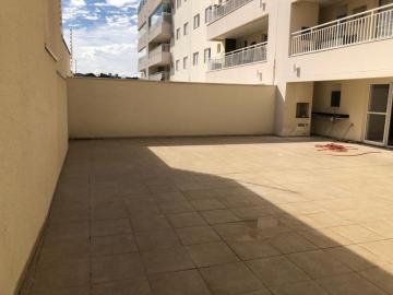Comprar Apartamento / Padrão em Jundiaí apenas R$ 650.000,00 - Foto 16