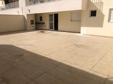 Comprar Apartamento / Padrão em Jundiaí apenas R$ 650.000,00 - Foto 17