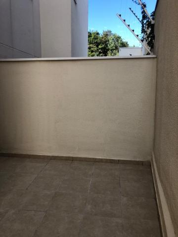 Comprar Apartamento / Padrão em Jundiaí apenas R$ 650.000,00 - Foto 19