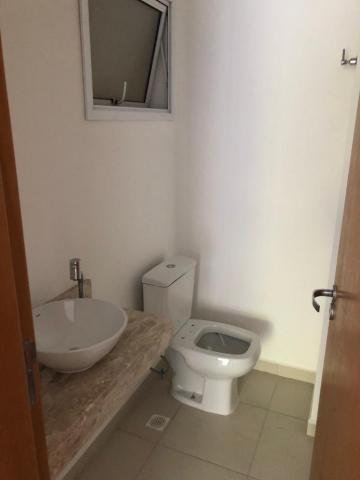 Comprar Apartamento / Padrão em Jundiaí apenas R$ 650.000,00 - Foto 22