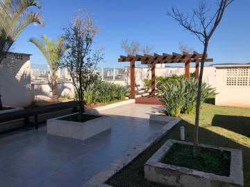 Comprar Apartamento / Padrão em Jundiaí apenas R$ 650.000,00 - Foto 24