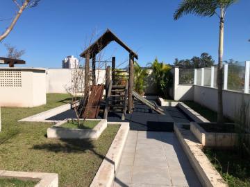 Comprar Apartamento / Padrão em Jundiaí apenas R$ 650.000,00 - Foto 25